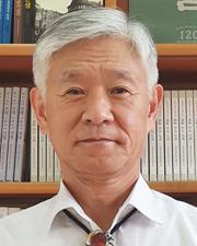 김희중 교수