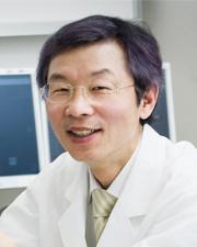 정준기 교수
